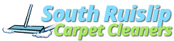 South Ruislip Carpet Cleaners